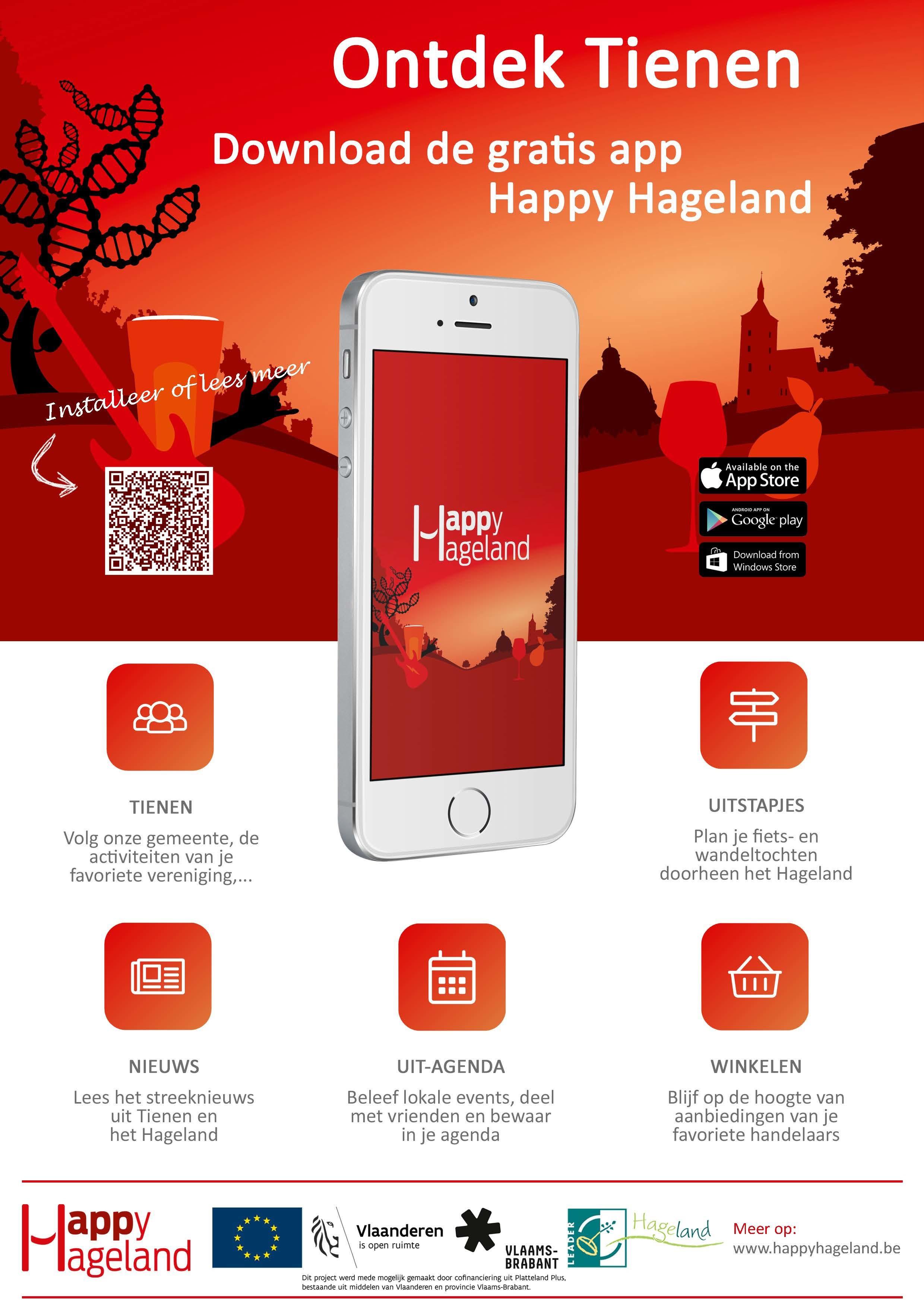 Iphone download app jappy Happy Bay