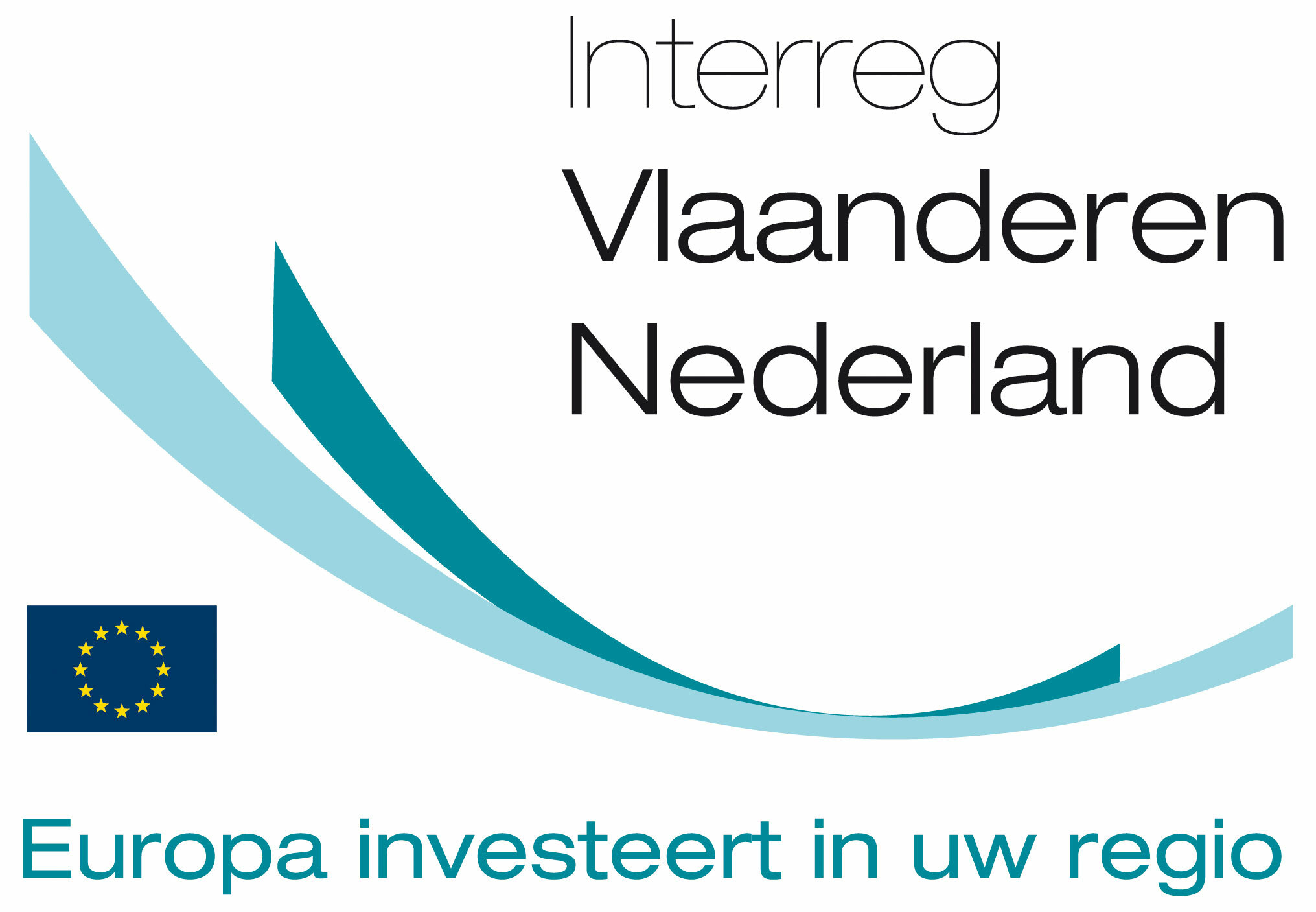 Logo Interreg