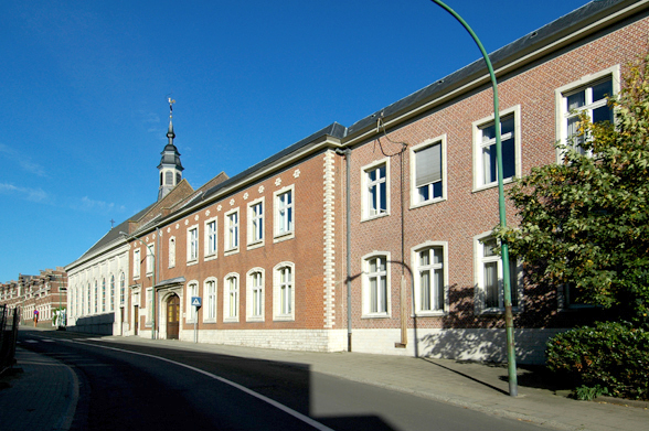 Cellebroederskapel