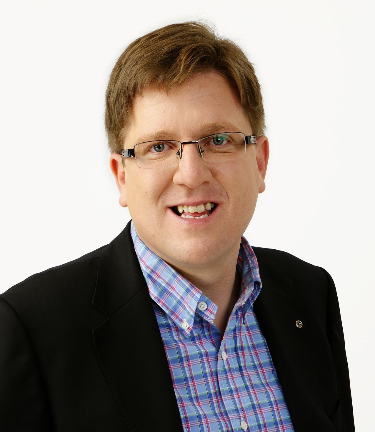Wim Bergé