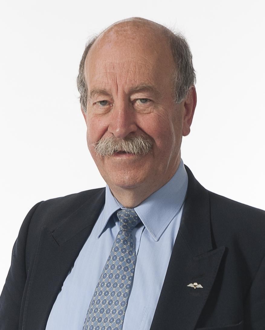 Johny Van Stiphout