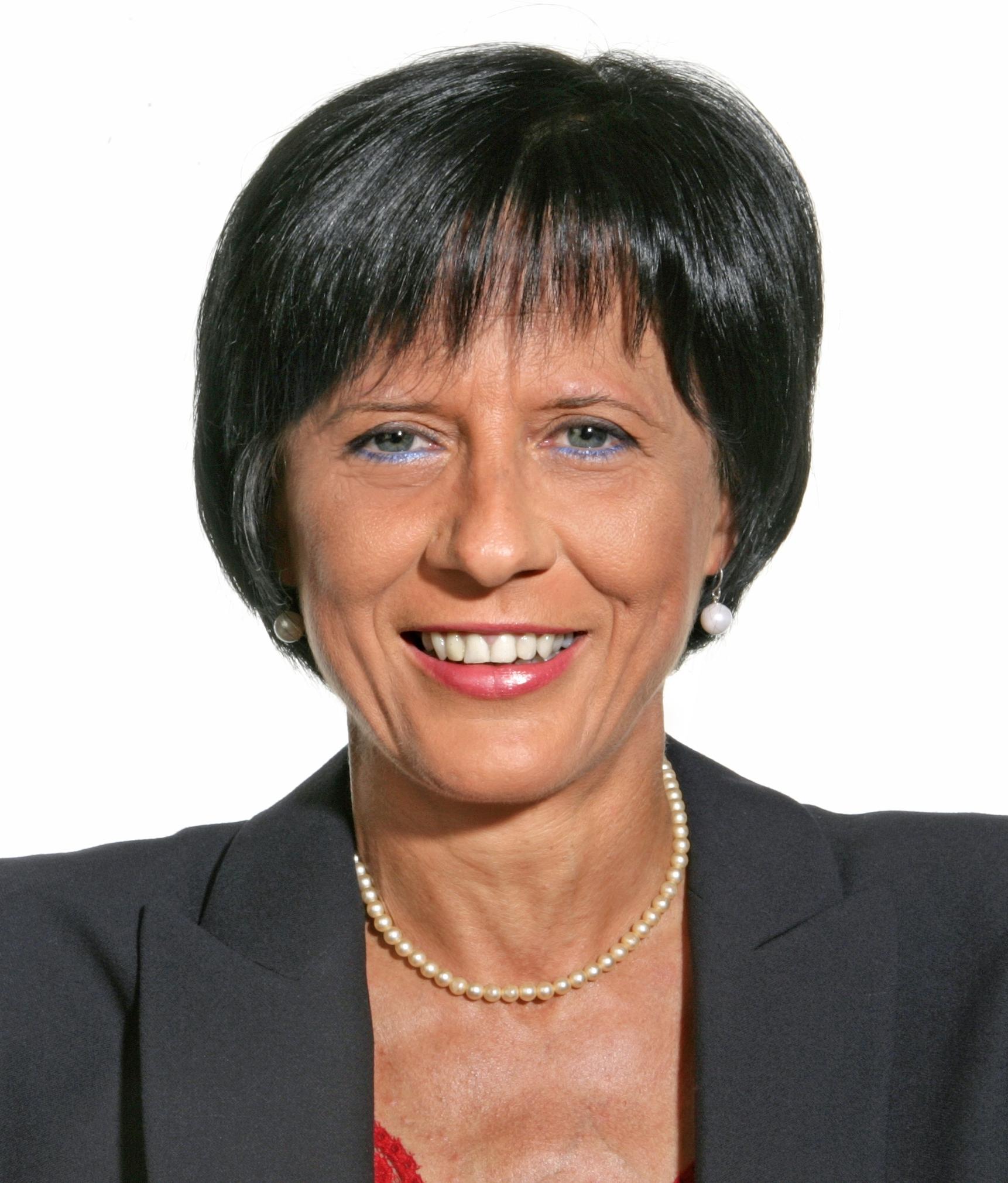 Marie-Claire Loozen