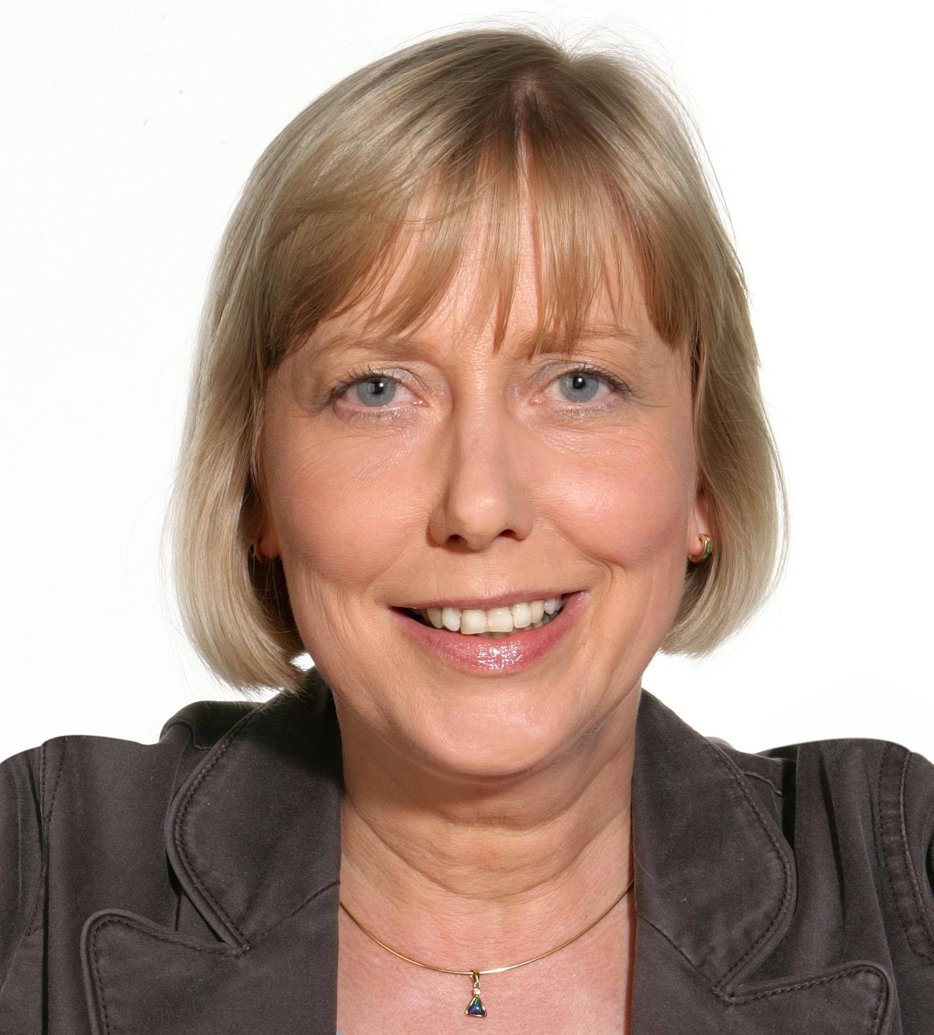 Martine Rens