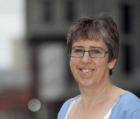 Karin Struyf