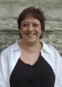 Ingrid Goyens