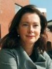 Marcia De Gent